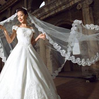 Linio colombia vestidos de novia