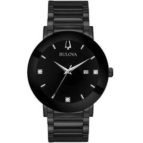 Relojes deportivos para hombre a precios bajos sólo en Linio  8ba896b3499c