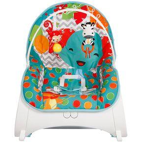 b5e35af94 Compra Sillas nido para bebés BebeGlo en Linio Chile