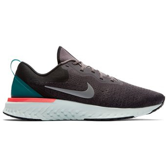 25564994ee79e Compra Tenis Running Hombre Nike Odyssey React–Gris online