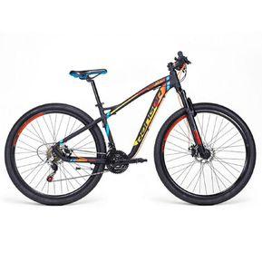 9fbbee1c Bicicletas de montaña de gran calidad en Linio