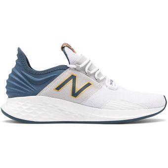 zapatillas new balance hombres correr