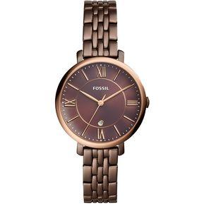 Catalogo de relojes fossil para mujeres