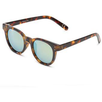 d5754378b3 Compra Gafas Vans Vans Welborn Shades Os Sunglasses online   Linio ...