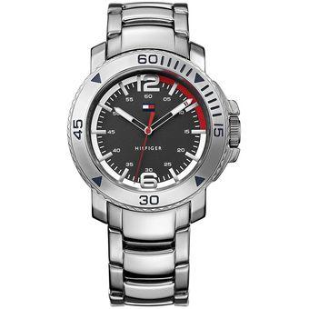 bcff26795828 Compra Reloj Tommy Hilfiger - 1791286 TH1791286 online