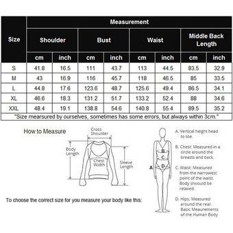 82b3ca47d0 Vestido De Camisa Casual Sin Mangas Sólido Bolsillos Laterales O Mini  Vestido Recto Yucheer Para Mujer