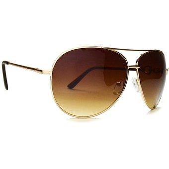 3c222ceb61 Agotado Gafas De Sol IRIS Aviador Piloto Unisex Para Hombre Mujer Lentes  Clasicos Retro Vintage Playa Viaje