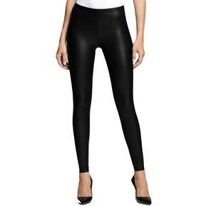 Los Compra Precioslinio Mejores Pantalones Colombia Online A Mujer QrtBCxshd