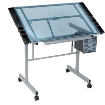 Compra tabla mesa de trabajo para dibujo escritorio Mesa para dibujo tecnico