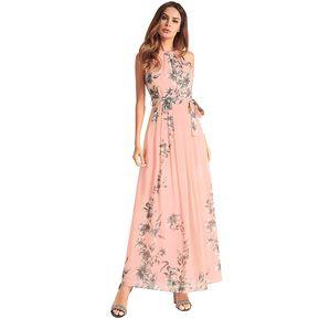 8f10d176e518 Vestidos de playa Compra online a los mejores precios |Linio Perú