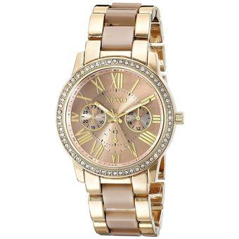 Relojes xoxo de mujer precios