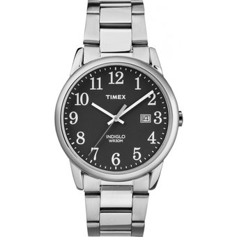 b5fb8c38d55f Compra Reloj Timex Modelo  TW2R23400 online