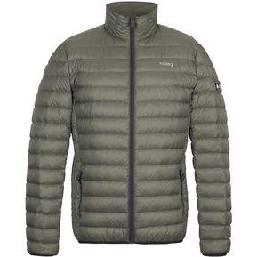 c599804230b Compra Chaquetas y abrigos de plumas hombre en Linio Perú