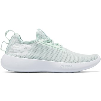 9e0ae5f48e91e Nb Online Lacrosse Zapatos Mujer Rcvry Estándar New Balance Compra IfvwxTq