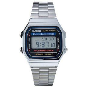 8008a2f7dd04 Compra Relojes hombre Casio en Linio Chile