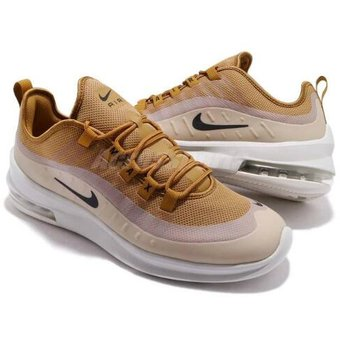 Inusual Nike Air Max 90 Ultra 2.0 Ltr marron Nike Hombre