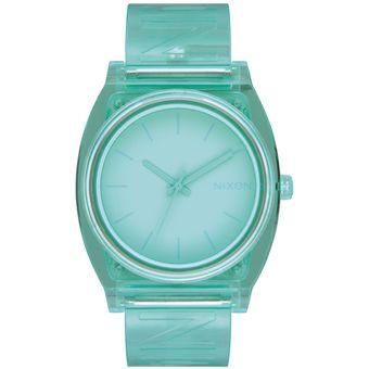 Reloj Nixon Time Teller P Mint