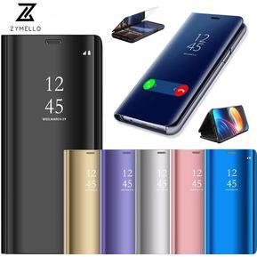 d53a383084c Fundas de celular para cuidar tu teléfono en Linio Perú