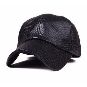 37b4710312f39 Gorro Gorra Baseball Para Mujer Kast Store - Negro