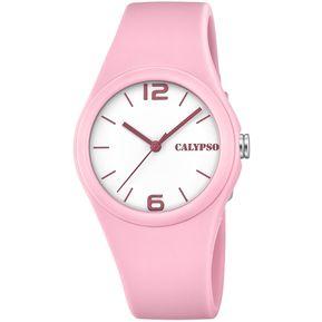 b918e3e4ed74 Compra Relojes Calypso en Linio Chile