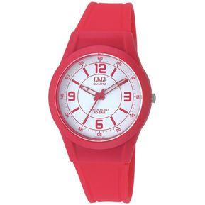 3802ebb11e27 Compra Relojes deportivos hombre Q Q en Linio México