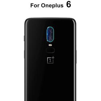 Protector Pantalla Cristal Templado Para OnePlus 2 Global 3