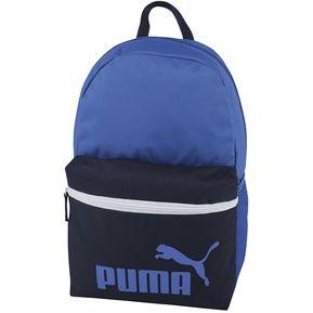 13e9c34d9 Compra Carteras, billeteras, maletas y mochilas Puma en Linio Perú