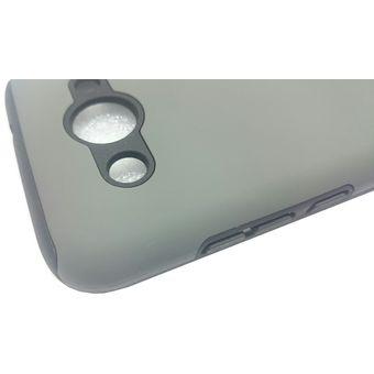 07c1a84ec31 Agotado Huawei Y5 Lite 2017 Funda Cover Armor Estuche Protector Case Carcasa