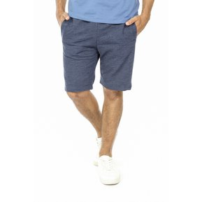bc12652473 Compra Shorts y Bermudas hombre en Linio Perú