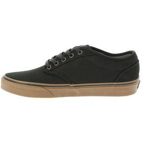 Compra Zapatos Hombre VANS en Linio Colombia c4b42269295