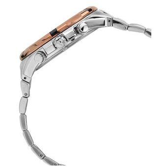15c44494d143 Compra Reloj Casio EF-539D-1A5VDF Cobrizo Con Negro online