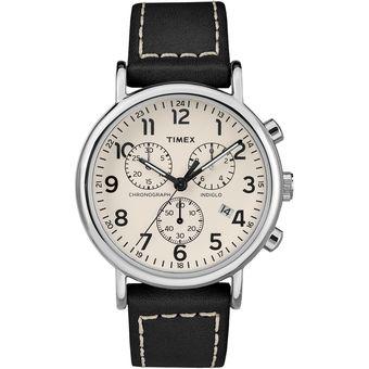 9b7fc469b1a4 Compra Reloj Timex Modelo  TW2R42800 online