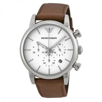 d9f381490a5f Compra Reloj Emporio Armani AR1846 -Café online