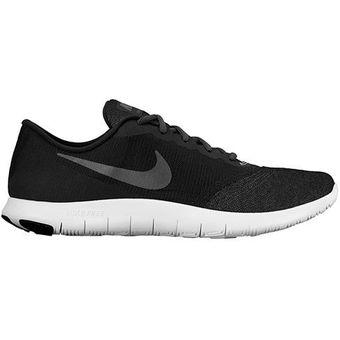 1af5193c687d1 Compra Zapatos Deportivos Hombre Nike Flex Contact-Negro online ...