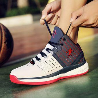 Zapatillas de baloncesto mujer   Zapatillas de baloncesto