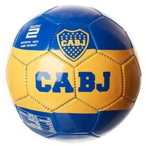 Compra Pelotas Fútbol en Linio Argentina 694c4681b71ec