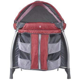 3698dbfe1 Compra Corral Cuna Nube Kdd-992 Red Infanti Dkk992-Nube-Re -Azul ...