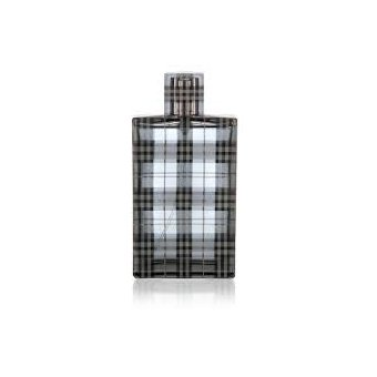 Burberry Brit Burberry 100 Ml MEN