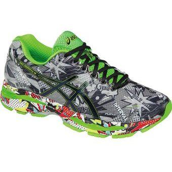 Zapatos Tenis Asics  Infantil