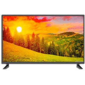 727a0bca7 Televisión LED Makena 32S2 32 Pulgadas HD Smart Tv-Negro
