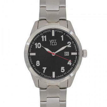 Hombre Ref 03 Para S362 Yess Marca Reloj wXnk8P0ON