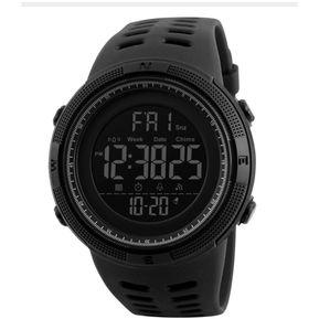 dd9d53b654f9 Relojes Deportivos Hombre te acompañan a la meta Linio Colombia