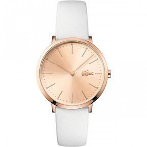 f32ba9eb1895 Compra Relojes mujer Lacoste en Linio Colombia