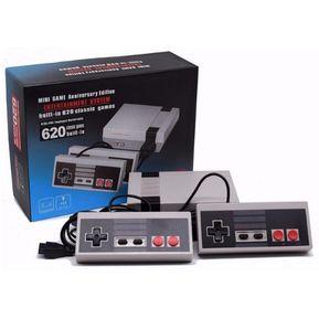 consolas de videojuegos linio
