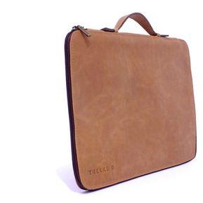 mejor lugar para seleccione para el último Nuevos objetos Maletines para notebooks - compra online a los mejores ...