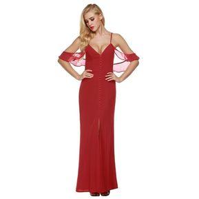 Donde puedo comprar vestidos de noche en lima