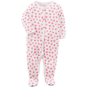75ddd8620ac Compra online Ropa para Bebés al precio más bajo en Linio