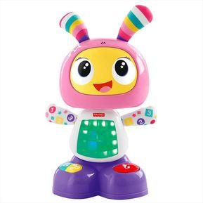 A Bebés Compra Precios Juguetes Mattel Los Mejores Online Para 8w0Nnm