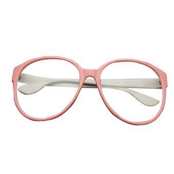 43cd848bd3 Compra gafas lentes oftalmicos unisexo 360DSC-rose online   Linio Chile