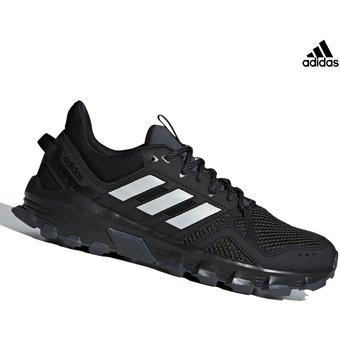 zapatillas trail hombre adidas